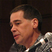 Jim Novo
